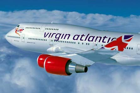 Virgin-Atlantic.jpg