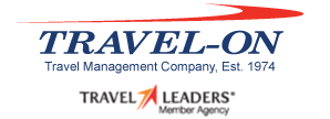 Travel-On Travel Management Company